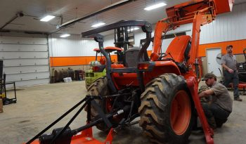 tractor-maquinaria-agricola-kubota-servicio-tecnico