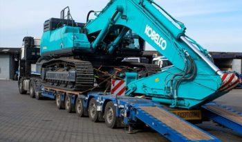 tractor-maquinaria-construccion-kobelco-servicio-tecnico